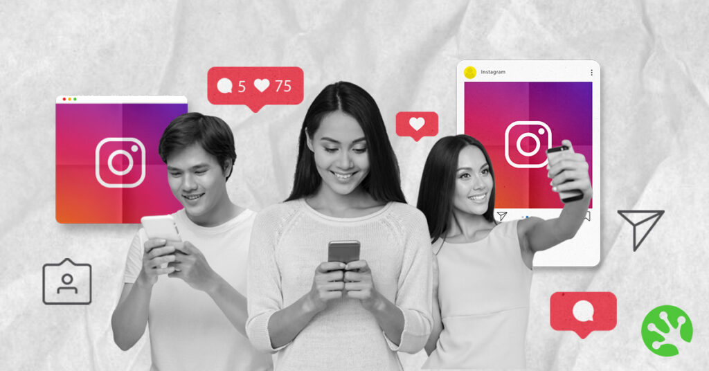, The Secrets of Instagram Growth