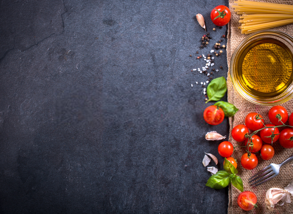 Apply These Tips To Your Food Preparation And Enjoy