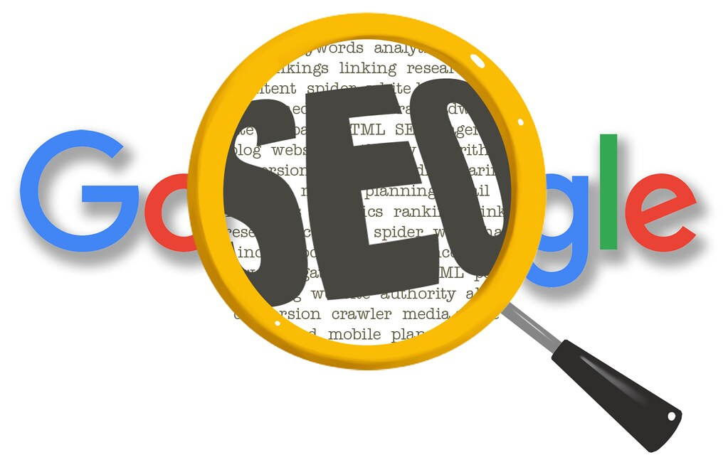 Why Businesses Should Spend More Time On SEO?