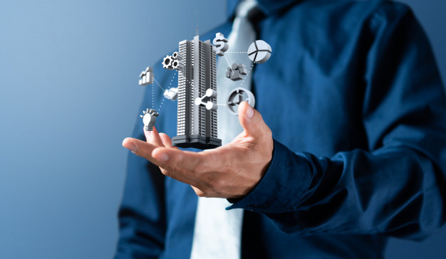 , How Technology Is Changing Work And Organizations?