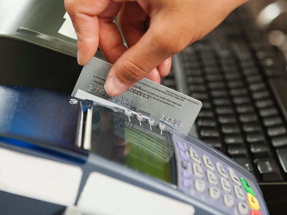 Things to Know Before Swiping Your Credit Card