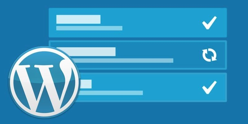 How To Choose The Best WordPress Maintenance Service For Your Website?