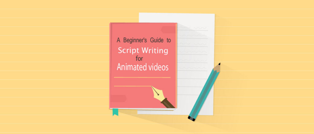 How To Write A Script For A Marketing Video That Can Engage People Sustainably?
