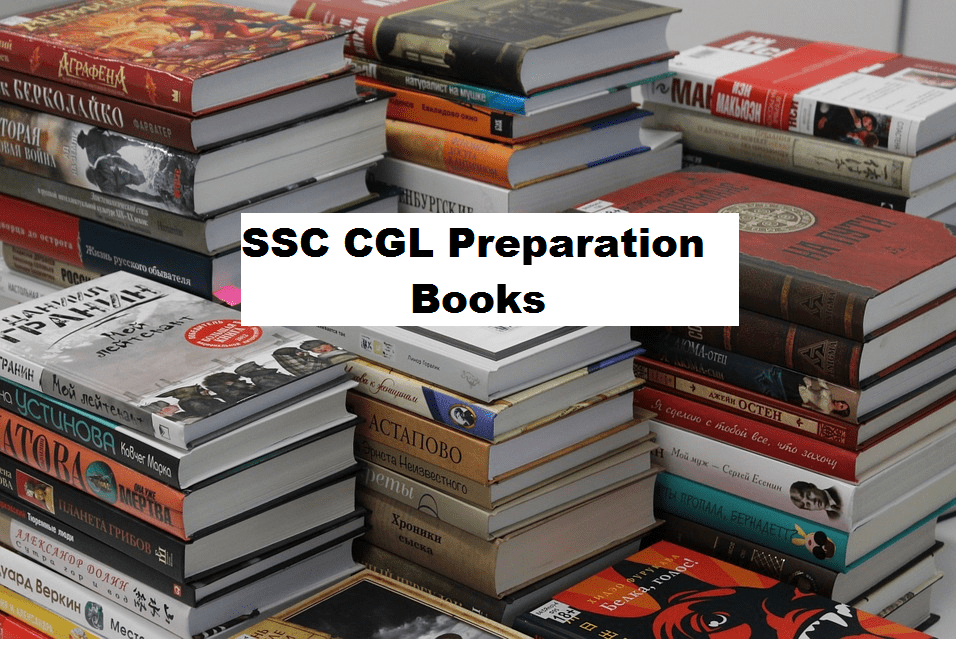 Guide for SSC Examinations