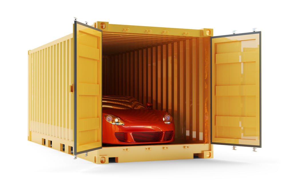 packers and movers, Some crucial things to consider with car and bike relocation services