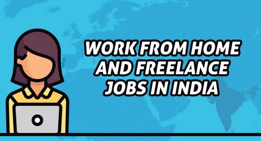 Hire Freelancers, 7 Steps How to Get a Freelancing work in 2020
