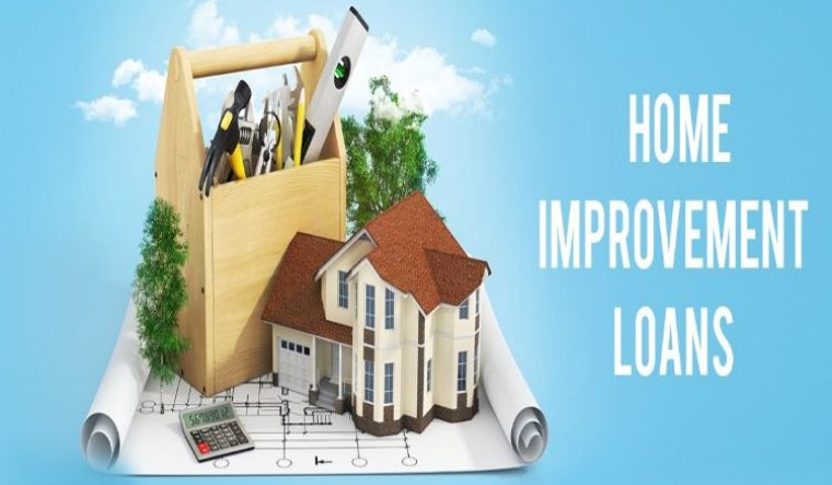 6' Reasons Why Singapore Home Owners Prefer Renovation Loan!