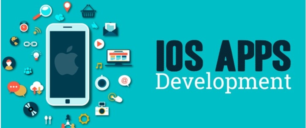 How To Start iOS App Development With Android Background?