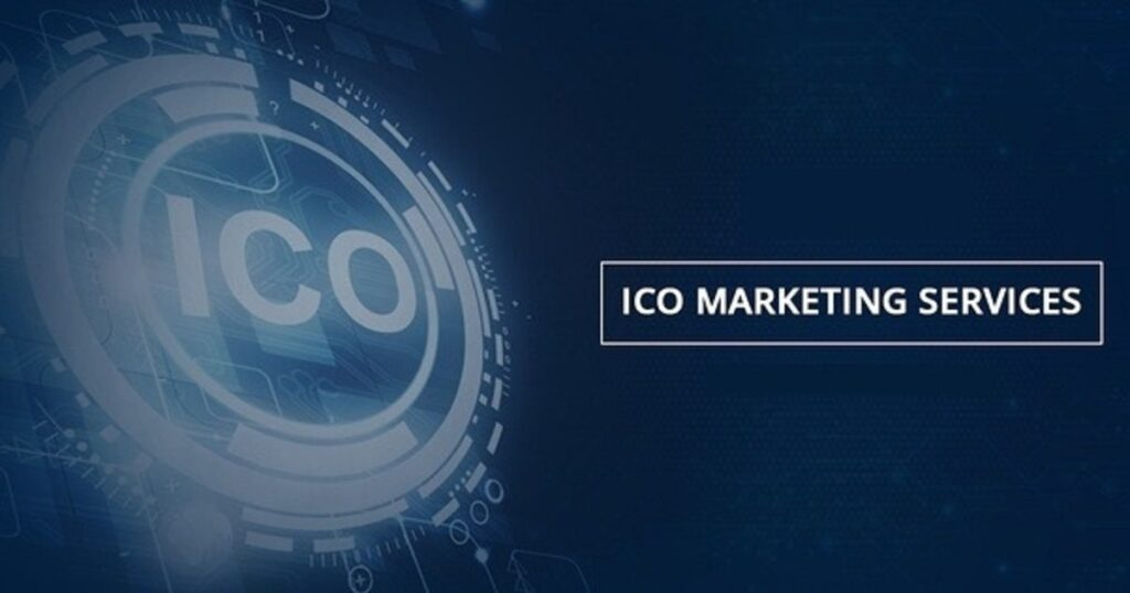 ico marketing, Unearth the Tactics Behind Successful ICO Marketing