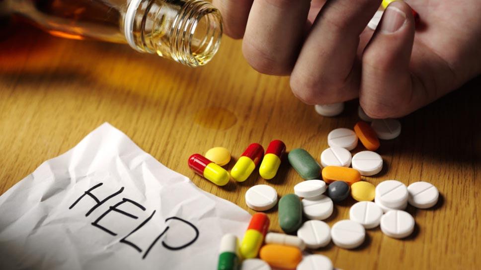How important to hiring Alcohol Rehabilitation Centre?