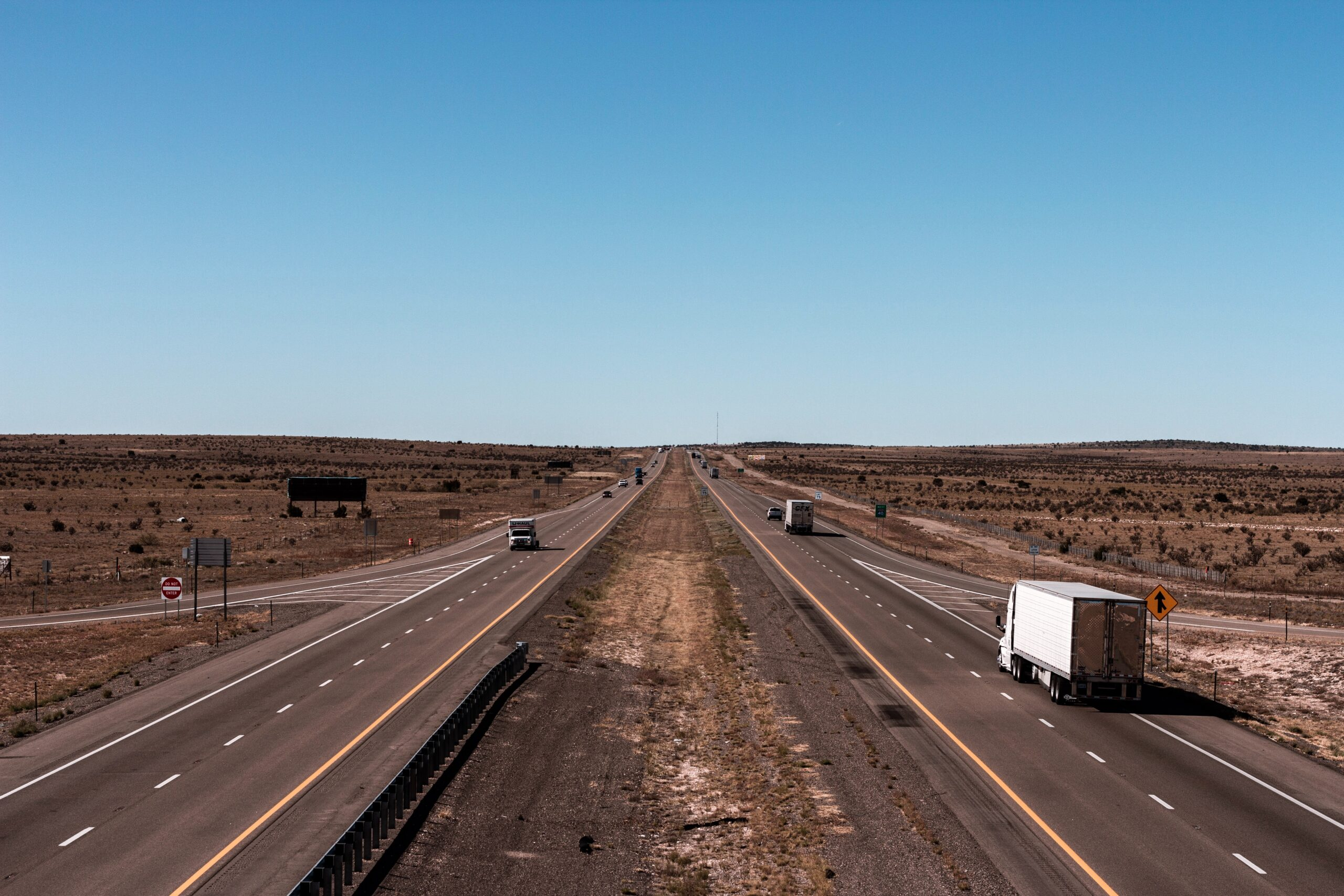, 5 Effective Tips to Market Your Trucking Company