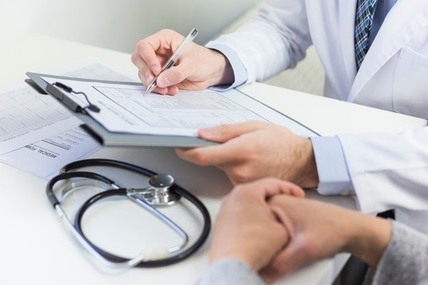 health insurance, Discovering ease health insurance the easy way