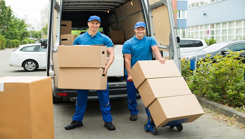 house removals, Why House Removals Experts Are Better Vs Doing It Yourself?