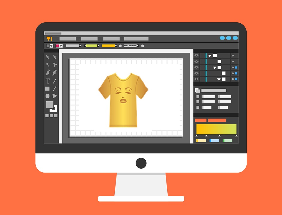 5 Must Have Features for Your Product Design Software