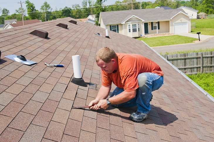 Importance of Roof Installation For Your Home In 2020