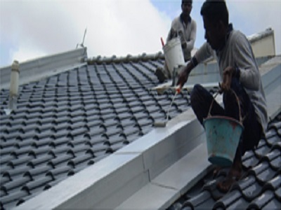 5 Reasons You Need to Hire Waterproofing Contractors