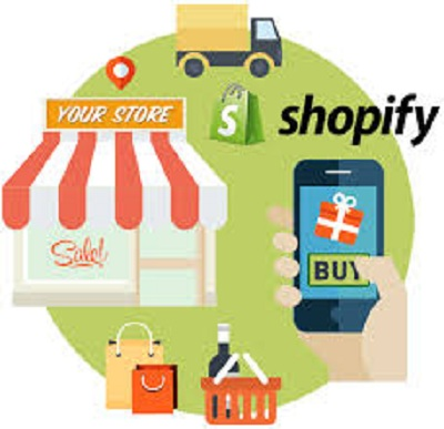 How Shopify Website Design Impacts Conversions