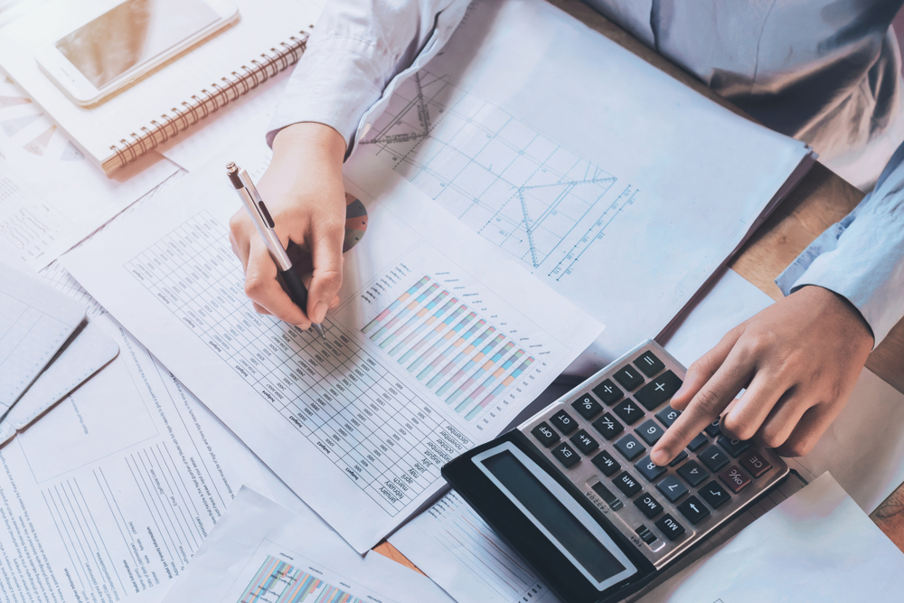 , Vat Consultants in UAE: How They Can Benefit Your Company