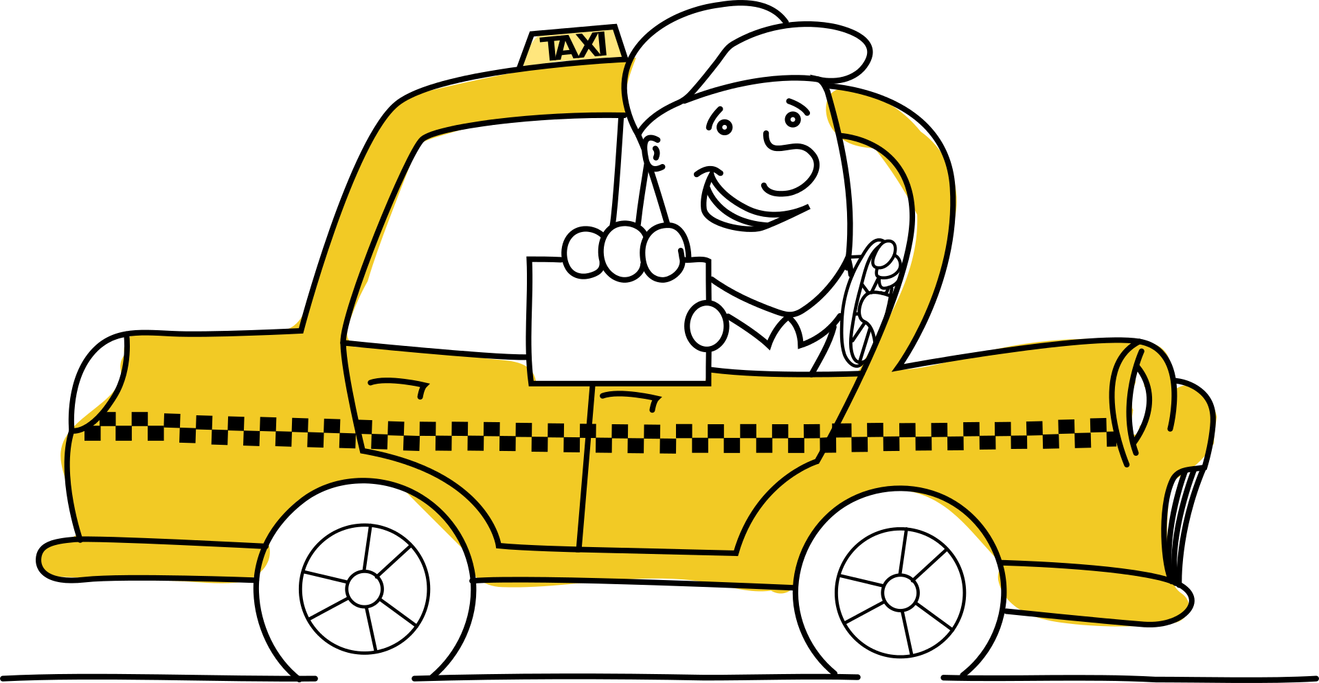 Taxi business in Budapest; Uber Clone, Guide to starting a COVID-19 Safe Taxi business in Budapest
