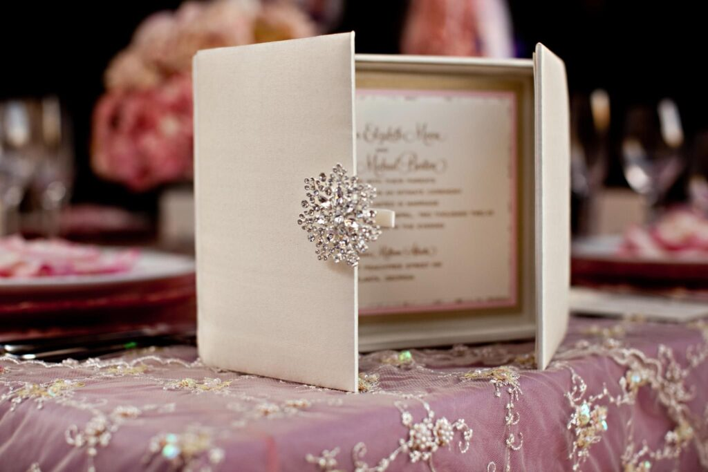 7 Best Solutions for Wedding Card Boxes with the Best Printing at Reasonable Prices