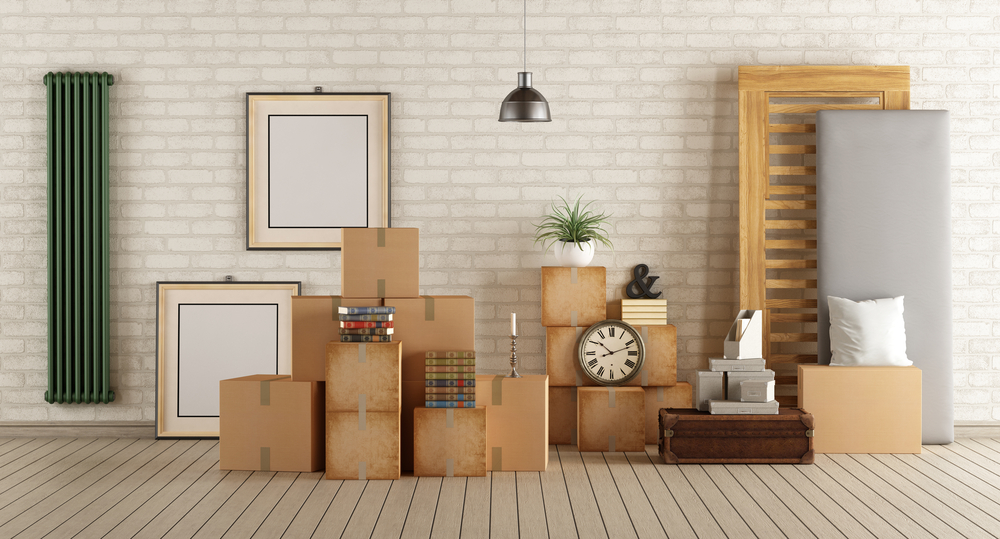 What Is A Home Directory And How To Do It – A Full Moving Guide By Packers And Movers Gurgaon