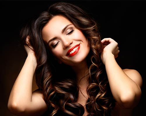 How to Make Your Hair Grow Faster – Tips to Help You See Your Hair Growing Faster Quickly