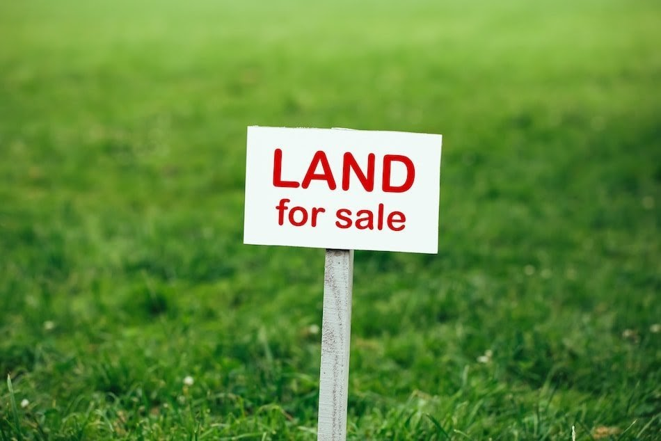 vacant land, 5 Tips For Purchasing Vacant Land