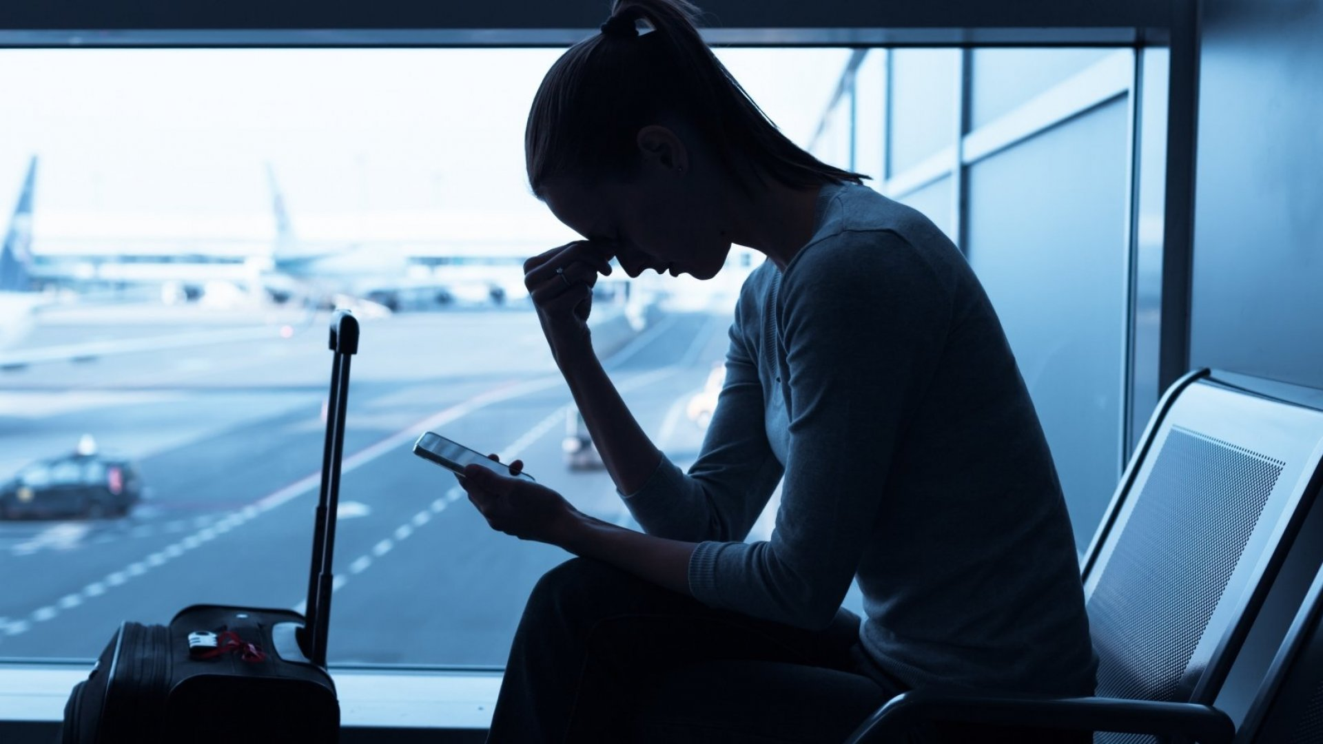 Common Travel Pitfalls, 5 Common Travel Pitfalls And How To Avoid Them