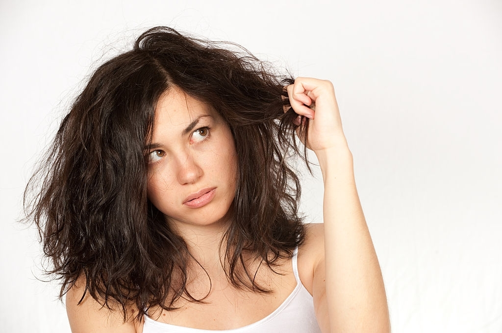 How to Clean Hair Without Shampoo – Tips to Make Sure Your Hair is As Clean As Possible