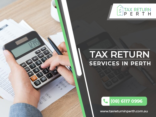 , Why choose us to lodge your Tax Return?
