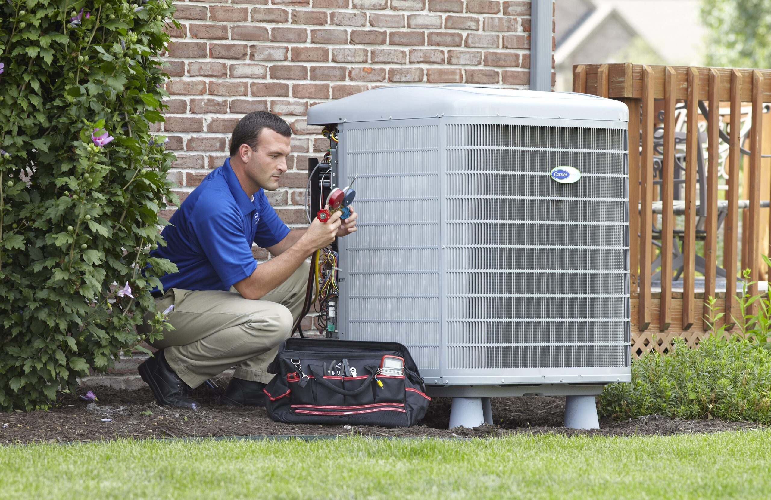 Air Conditioning NJ, Air Conditioning NJ   Best Service   New Jersey