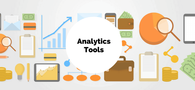 Business Analytics Tools, How learning advanced business analytics tools can give the best start in the analytics industry?