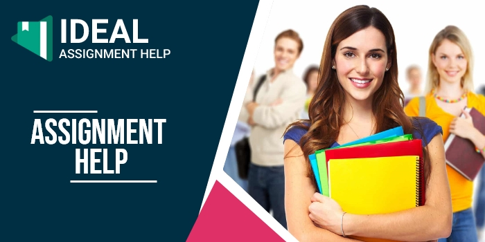 Assignment Help, Battle all academic pressure with Experienced Assignment Help Services
