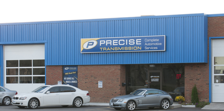 , The Right Kind Of Car Repairs In Mississauga
