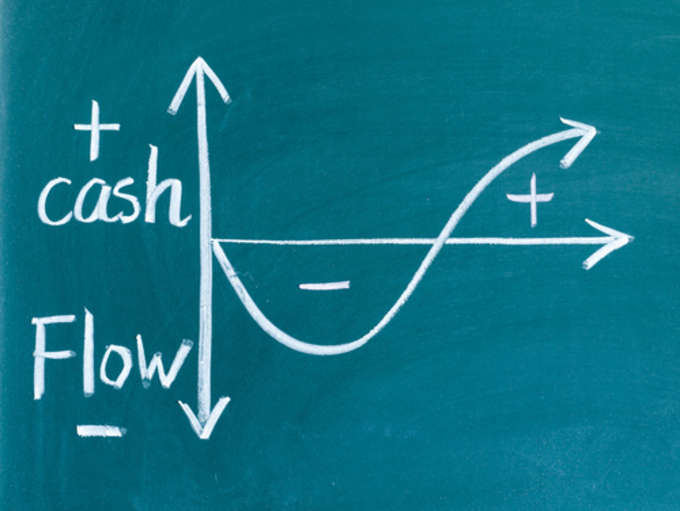Cash Flow, Five Cash Flow Mistakes All Tech Startups Need To Avoid