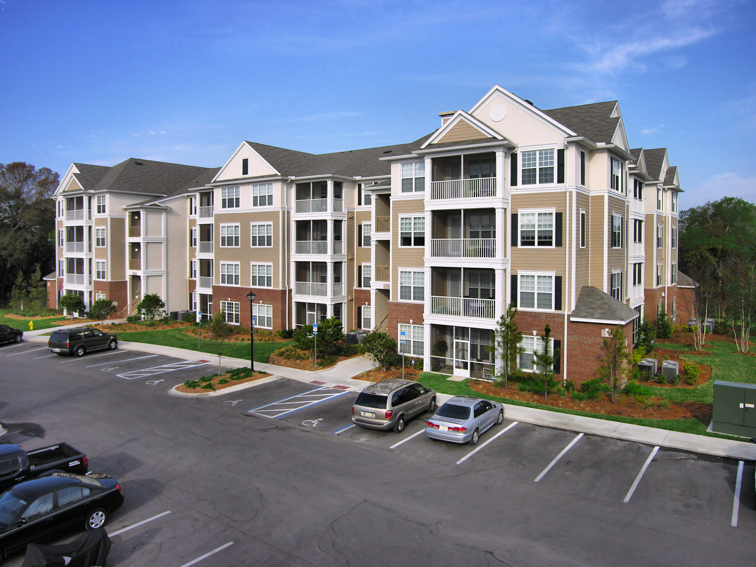 Condos for sale, Why Prefer Condos For Sale Over Apartments In The Area?