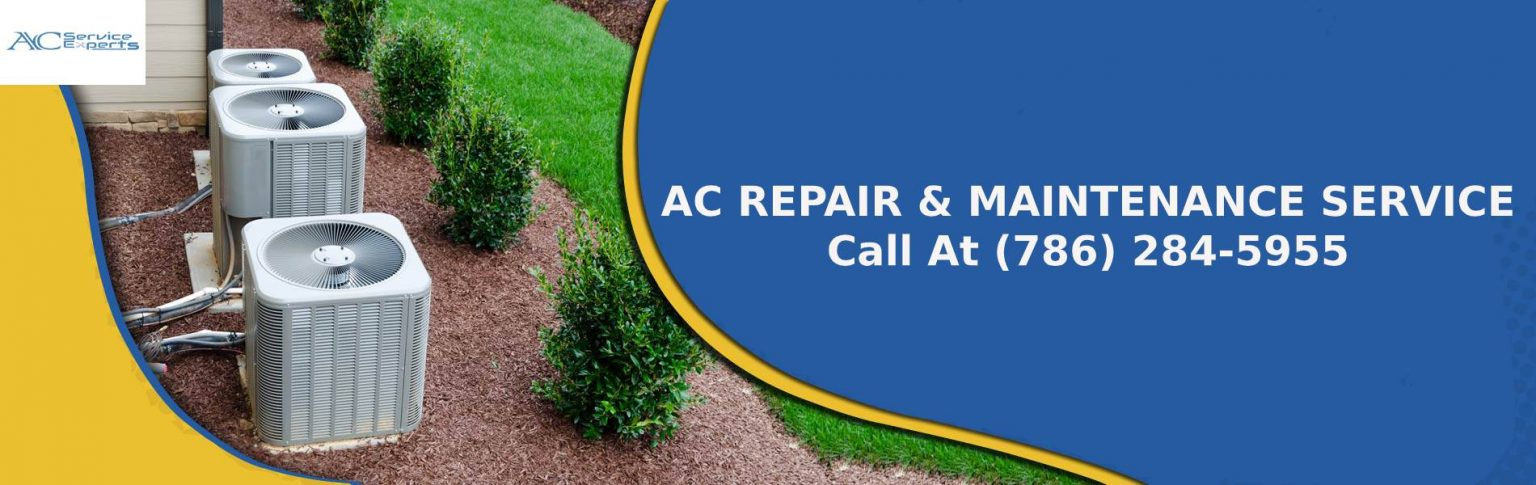 Cleaning, Top Reasons Why Your AC Failing to Maintain a Balanced Air flow