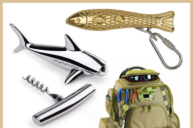 , The Best Fishing Gifts For The Fly Fisherman In Your Life