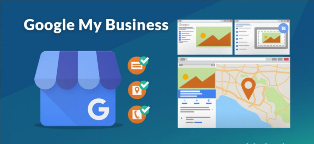 , How to Maximize Google My Business for Local SEO