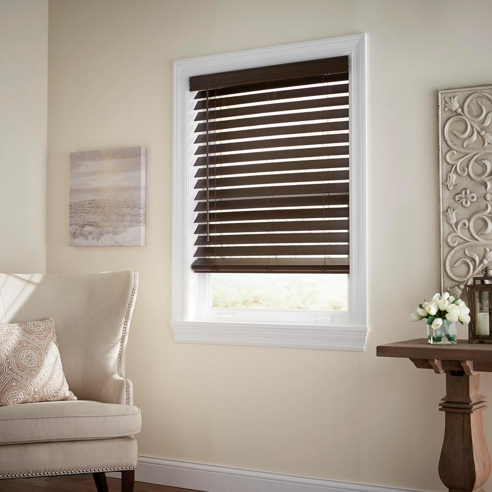 Home Blinds, 5 THINGS YOU SHOULD KNOW BEFORE BUYING HOME BLINDS