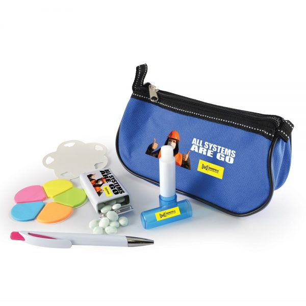 corporate gifts, The Ultimate Guide to Sending the Perfect Corporate Gifts in Australia
