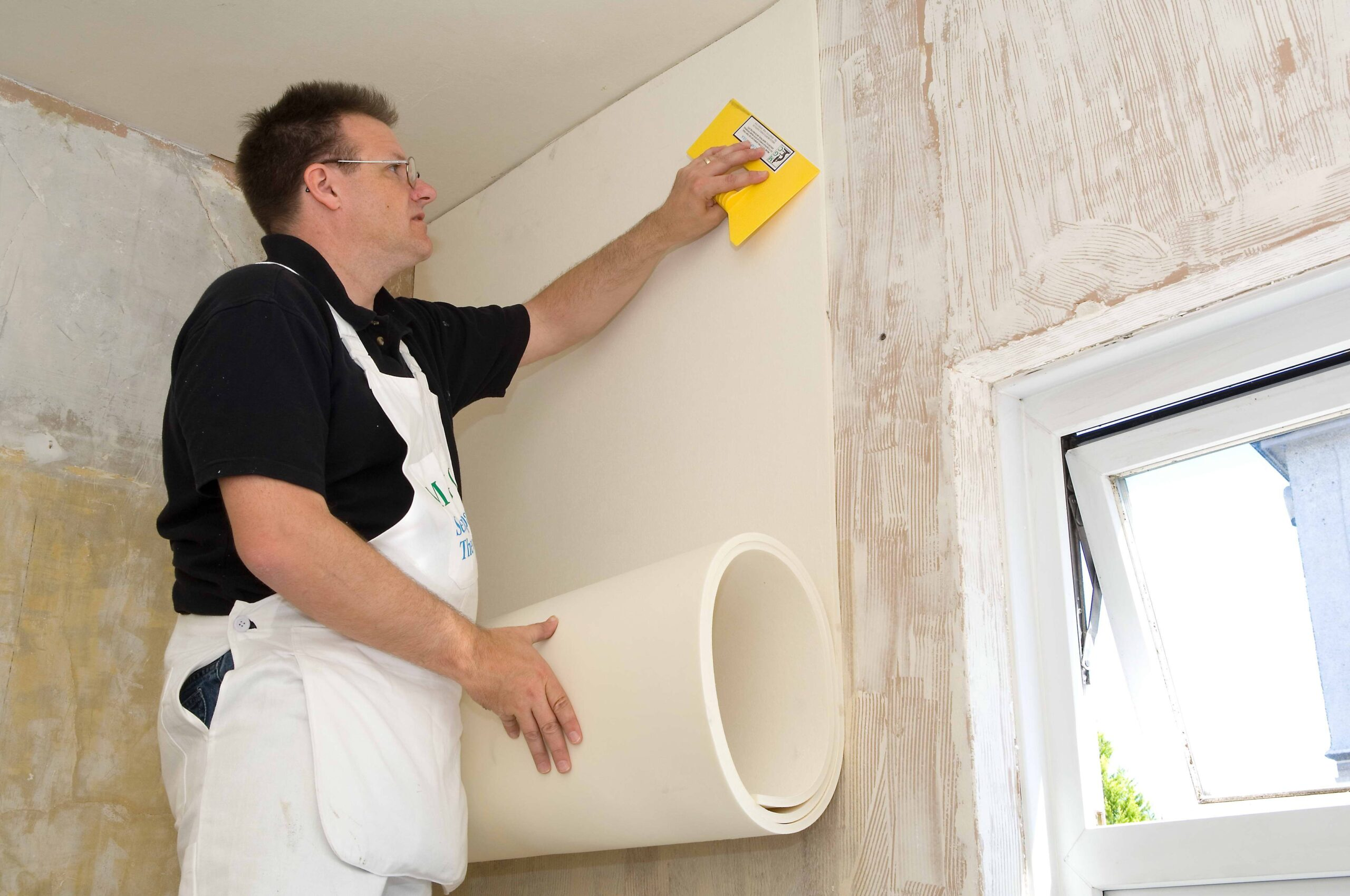 , How Grants for House Insulation is Helpful on Energy Saving?