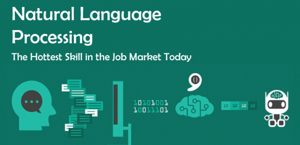 Natural Language Processing (NLP) What it is and why it matters
