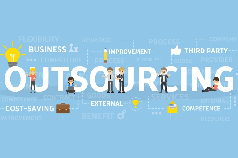 Outsourcing HR, What Are the Benefits of Outsourcing HR Services of Your Organization?