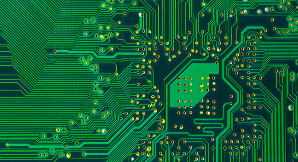 Why China Is The Best Place To Outsource Your PCB Needs?