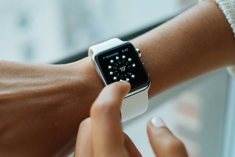 Screen Protector, Top Facts About The Best Screen Protector For Apple Watch