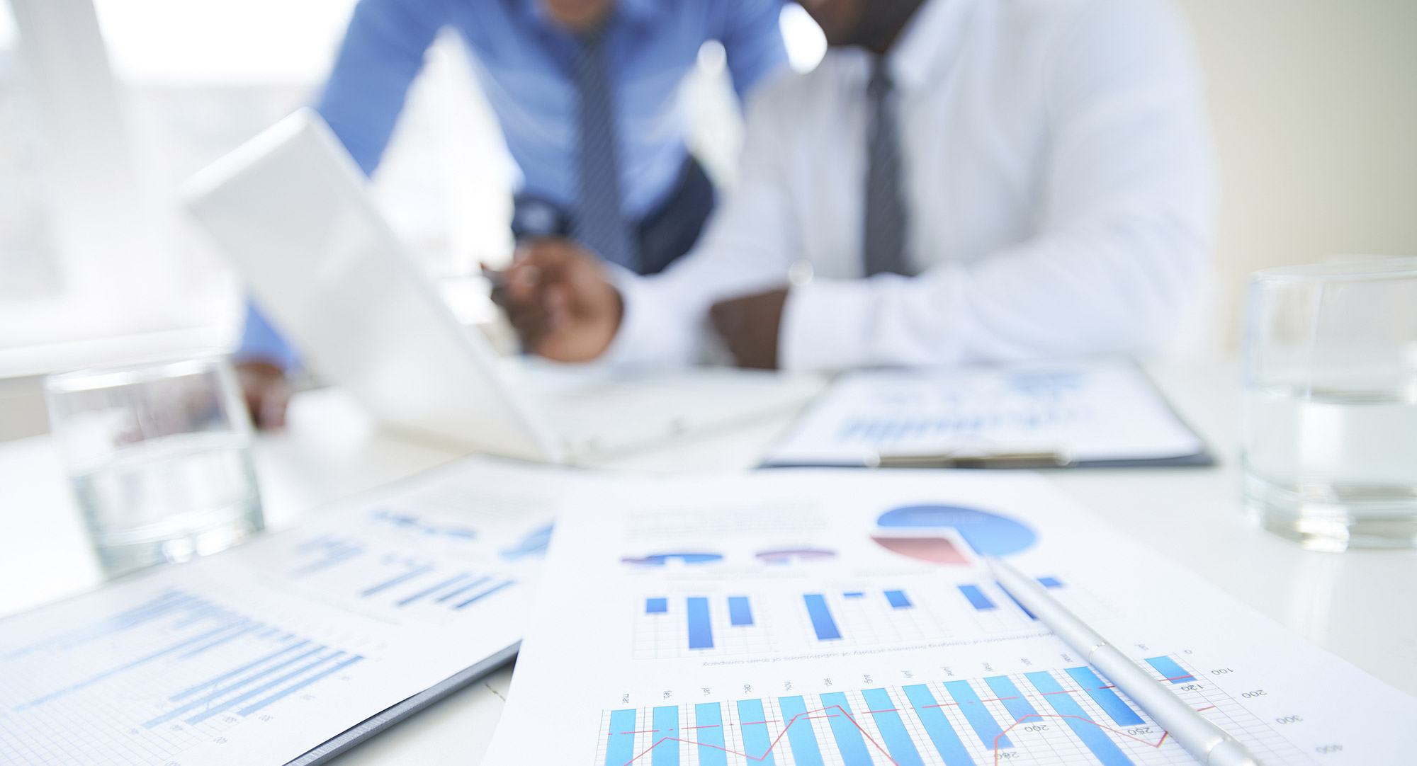, The Importance of Hiring A Good Vat Consultancy Services