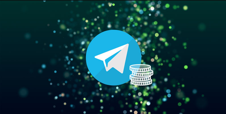 What Are the Best Telegram Channel For Free Crypto Signals