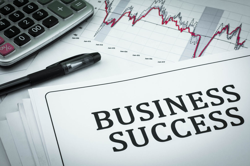 , Why Business Leadership Is More Important for your Business Success?