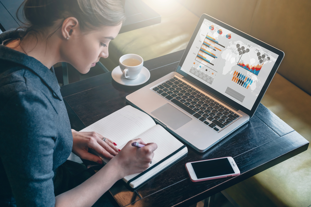 Online Businesses that you can start with a shoestring budget